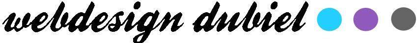 Webdesign Dubiel