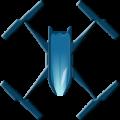 Nano-Quadrocopter auf dem Vormarsch