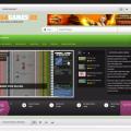 Games – von der Kassette zum Browser