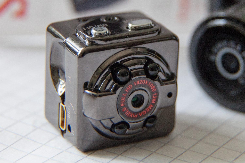 sq8-mini-15x1