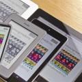 Googles Mobil-geddon: Hat es das Internet verändert?