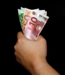 geldverdienen