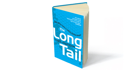 longtail